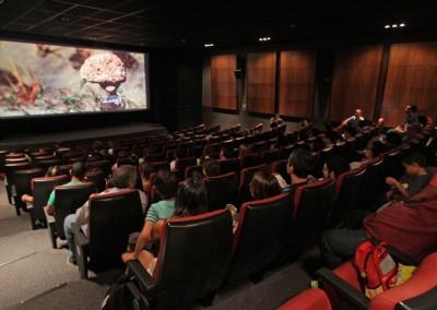 CinemaAdaptadoFundaj_Galeria4