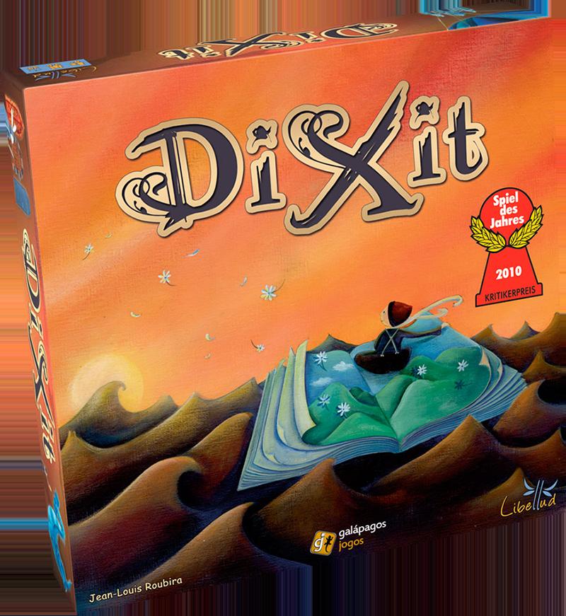 DIX001_3D-box_800px