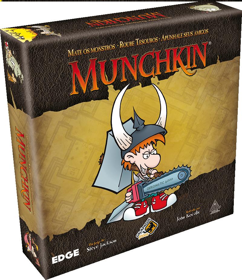MUN_3D-box_800px