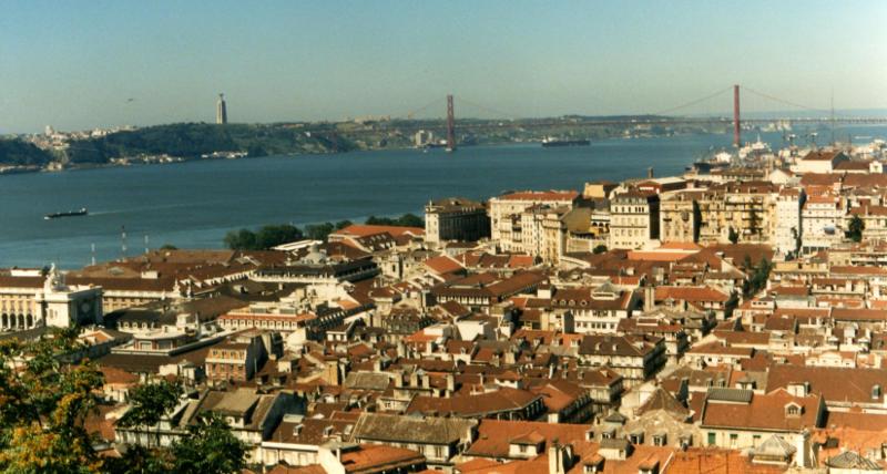 Alunos de Belo Jardim serão selecionados para intercâmbio na Europa
