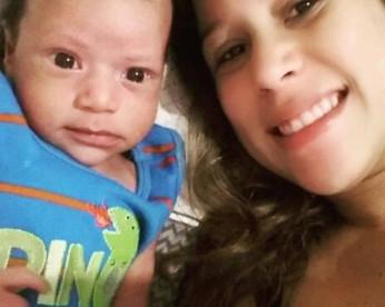 Mãe é bloqueada do Facebook por desabafar sobre maternidade