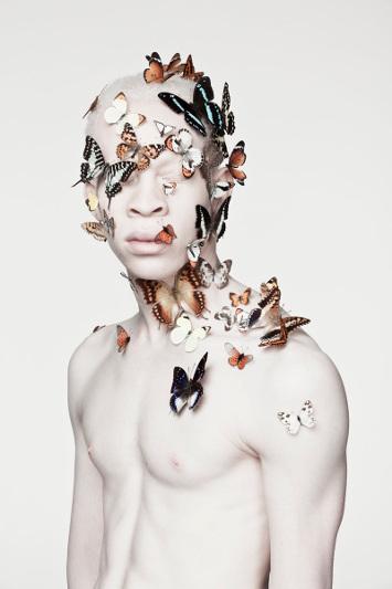 modelo-albino-11