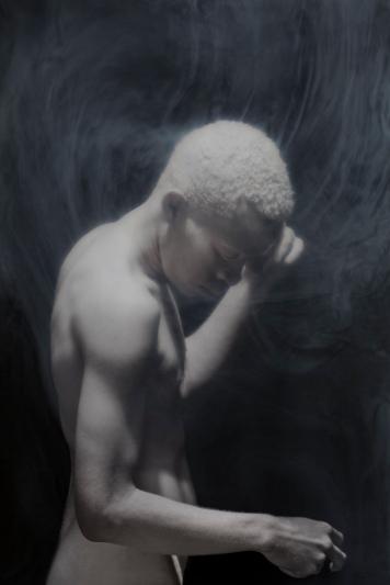 modelo-albino-4