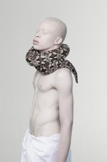 modelo-albino-5