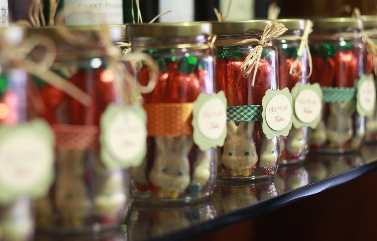 Pernambuco é 10º maior mercado de chocolates do país, mas é o que menos gasta com doce