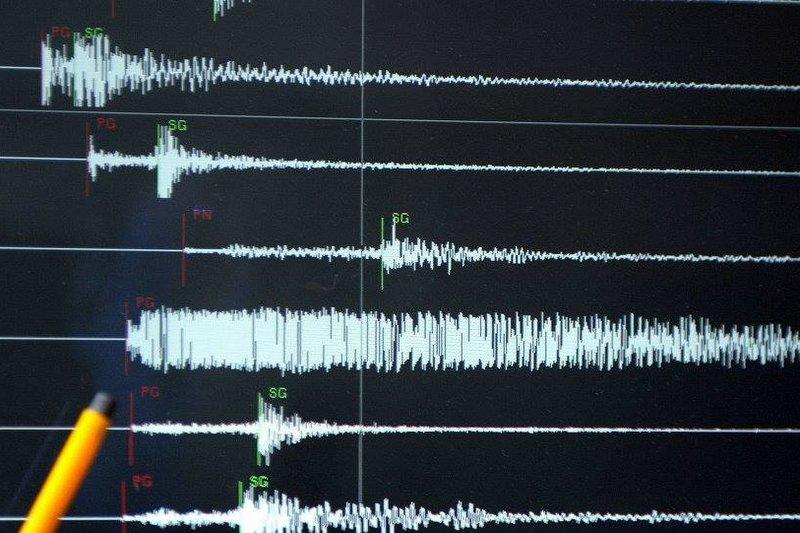 Caruaru e São Caetano registram quase 1 mil tremores em 15 dias