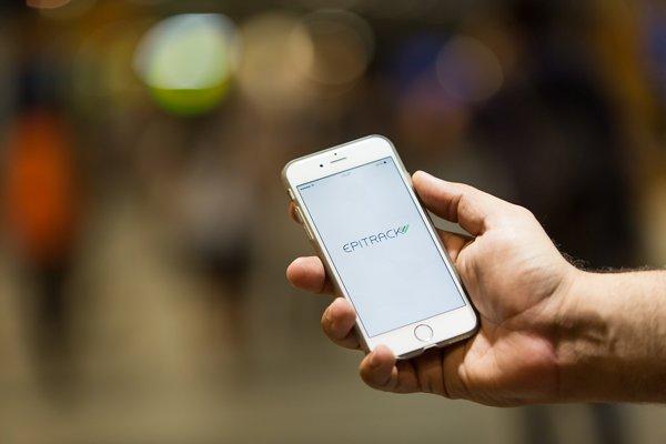 App poderá apontar três tipos de câncer