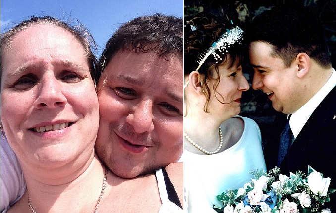 """Mulher troca marido e 5 filhos por colega de trabalho que acolheu como """"filha"""""""