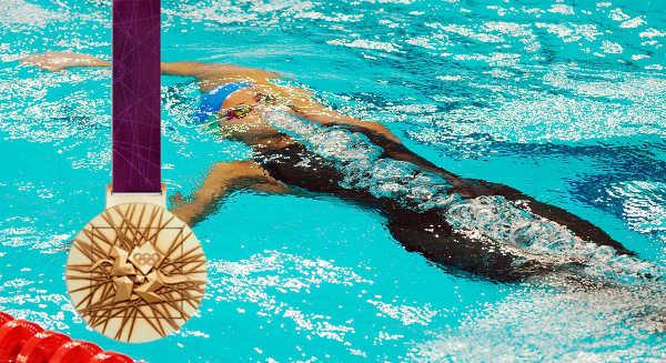 Pernambuco olímpico: os 7 medalhistas do estado