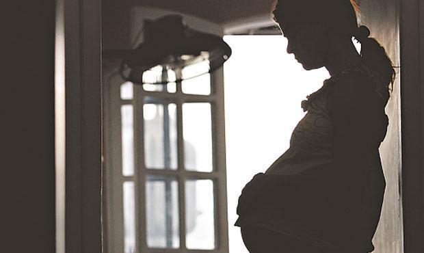 UFPE busca gestantes para pesquisa de prevenção ao parto prematuro