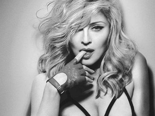 8 conselhos em músicas de Madonna nos 58 anos da cantora