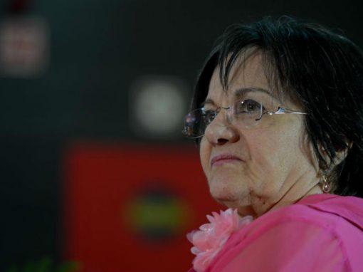 Maria da Penha: 10 anos, mais denúncias e apenas 6% de condenações