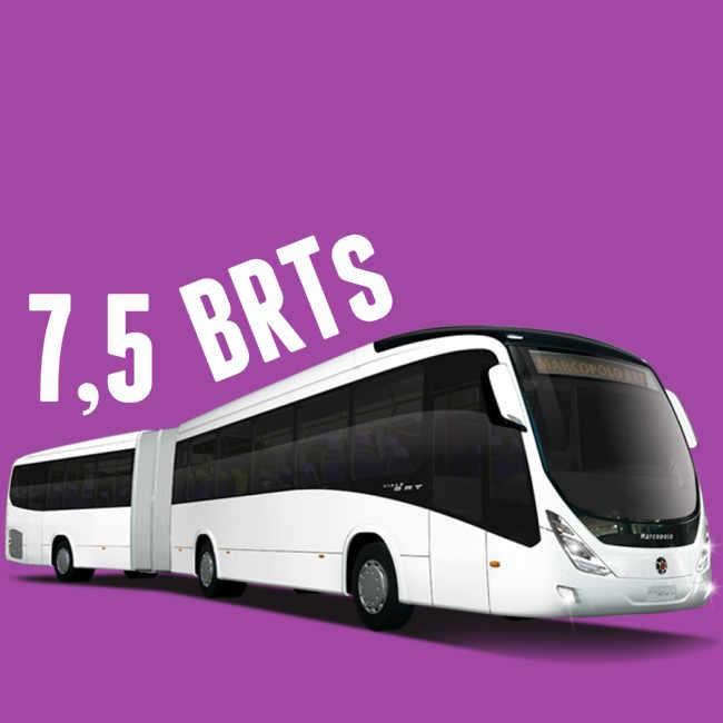 passageiros metro equivalencia 3