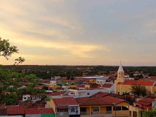 Sertão concentra as cidades de maior bem-estar de Pernambuco