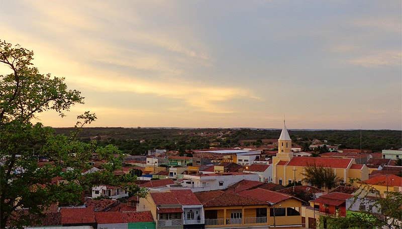 Sertão tem cidades de maior bem-estar de Pernambuco