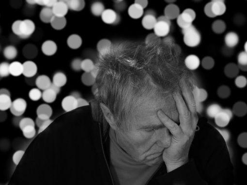 Jogo de celular pode diagnosticar Alzheimer em cinco minutos