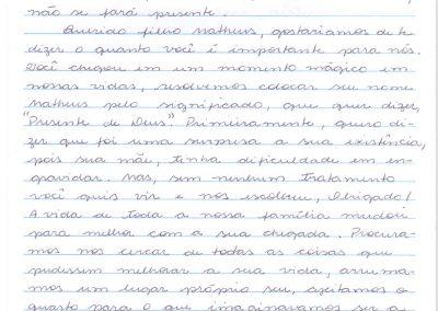 cartas-microcefalia-isabel-e-matheus
