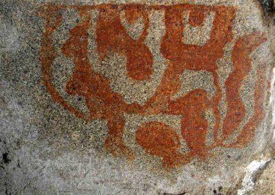 arte-rupestre-pernambuco10