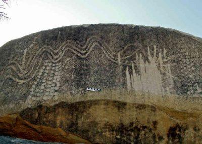 arte-rupestre-pernambuco2