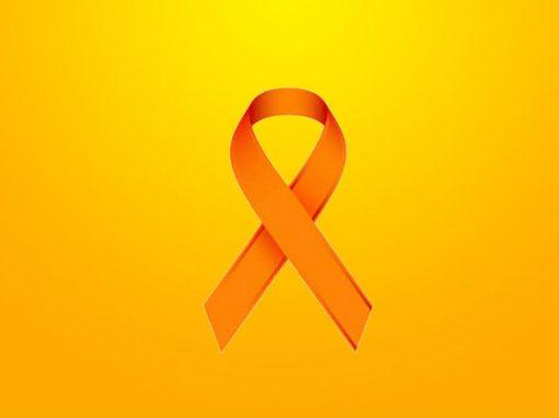 O Dezembro Laranja e o combate ao câncer de pele