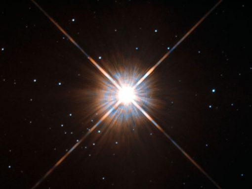 Cientistas planejam contatar extraterrestres até 2018