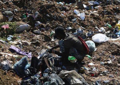 Haiti Teresa Maia Minustah Dezembro 2