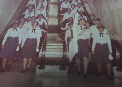 mulheres-pioneiras-aeronautica