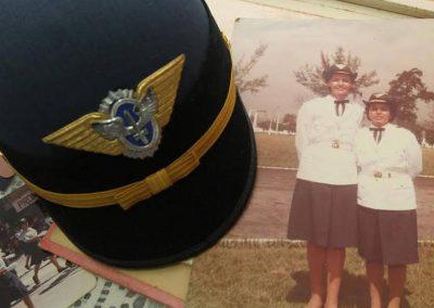 mulheres-pioneiras-aeronautica3