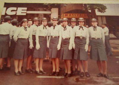 mulheres-pioneiras-aeronautica4