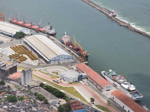Porto e Recife: uma relação secular de desenvolvimento