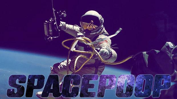 Concurso da Nasa busca a melhor solução para dejetos de astronautas