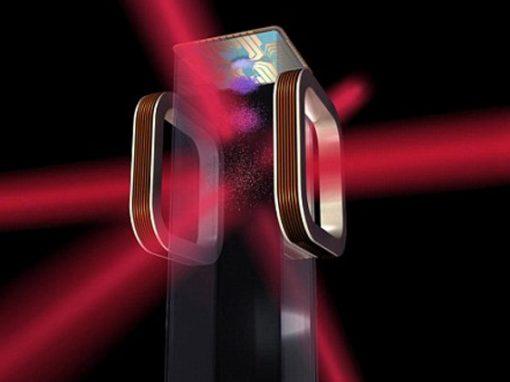 Nasa cria laboratório com local mais frio do universo