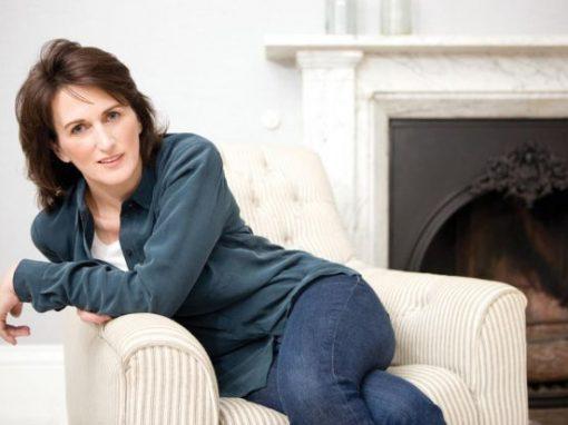 Mulher recebe diagnóstico de autismo aos 45 anos