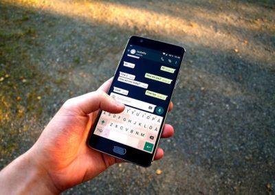 Novas funções de grupos de WhatsApp dão mais poder a ADMs e pode estragar o seu dia