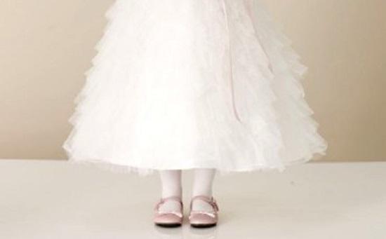 Obrigada a casar com seu estuprador aos 11 anos, mulher luta contra casamento infantil