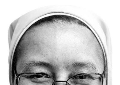 Irmã Marli
