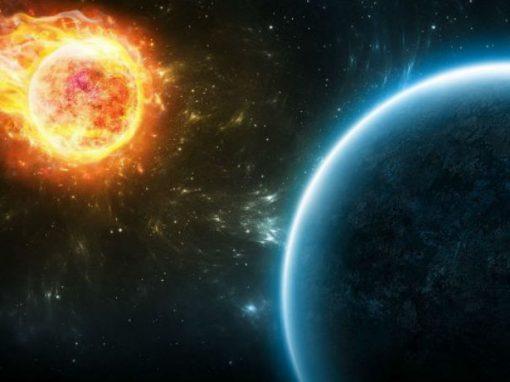 Numerólogo anuncia fim do mundo definitivo para 15 de outubro de 2017