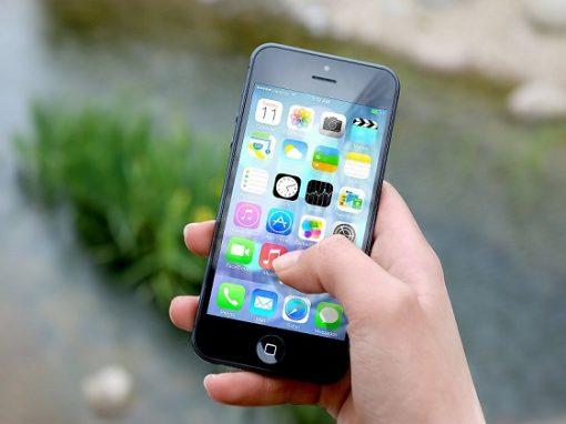 Falha em iOS faz iPhones filmarem e fotografarem sem avisar a usuário