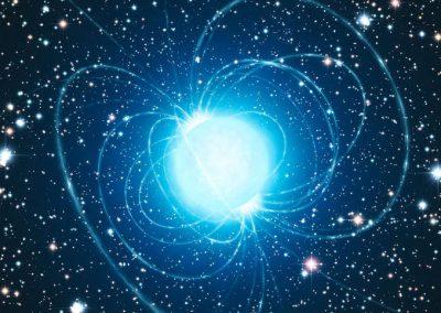 Estudo aponta que estrelas surgiram a mais tempo do que a ciência acreditava