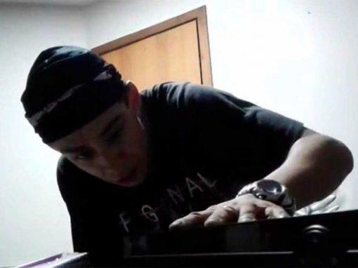 Homem faz tutorial sobre como roubar em vídeo para redes sociais e é preso