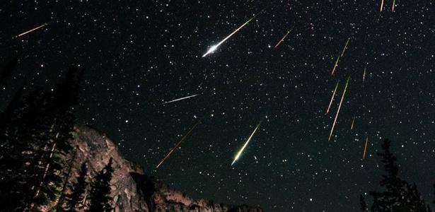 Show no cosmos: o que será possível observar nos céus em 2018
