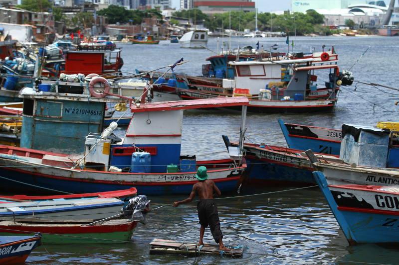 pescador galeria 3