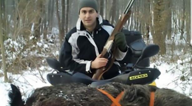 Homem é confundido com presa e leva tiro no coração durante caçada