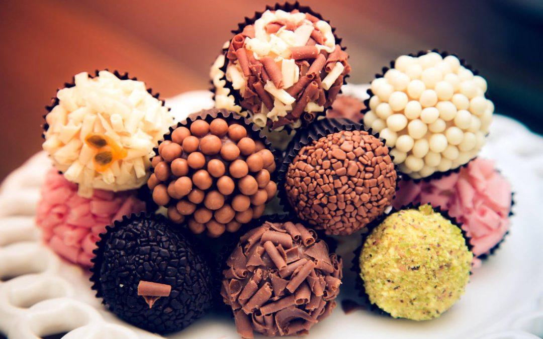 A desmistificação do gourmet: a mediação entre valor e qualidade dentro da confeitaria