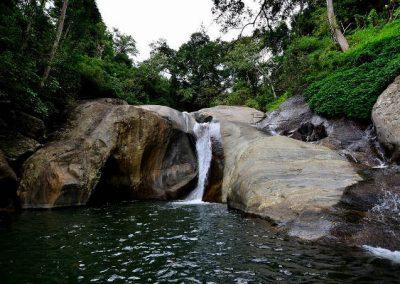7 cachoeiras pernambucanas que valem a pena conhecer