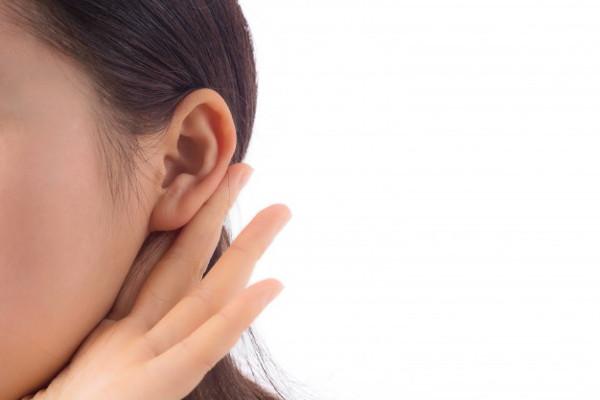 Molde permite acabar com orelhas de abano nos primeiros dias de vida